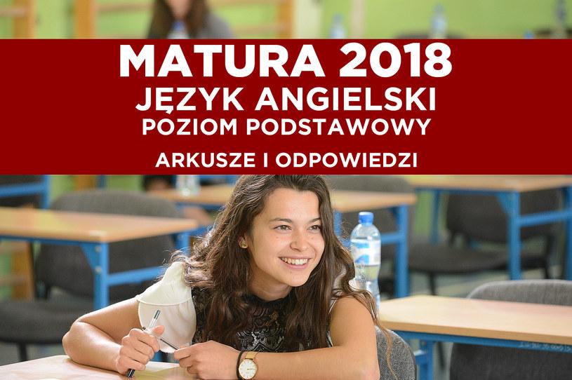 Matura; zdj. ilustracyjne /Mariusz Kapała /East News