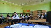 Maturalna etykieta, czyli jak się ubrać na egzamin
