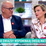 """Matury 2019: Monika Zamachowska przesadziła w """"PnŚ""""? """"Jak oni zdali, to wy też zdacie"""""""