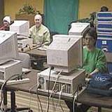 Maturzyści skarżą się na egzamin z informatyki /RMF FM