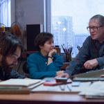 """Matuszyński w RMF FM: Mój kolejny projekt nie będzie podobny do """"Ostatniej rodziny"""""""