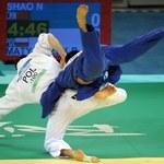 Matyjaszek: Drużynowe zawody judo najciekawsze