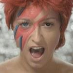 """Matylda Damięcka przerabia Davida Bowie (cover """"Let's Dance"""")"""