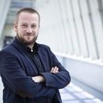 Matyszkowicz wybrany do zarządu TVP, Bartkowicz prezesem Radia Kraków