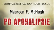 Maureen McHugh, Po Apokalipsie