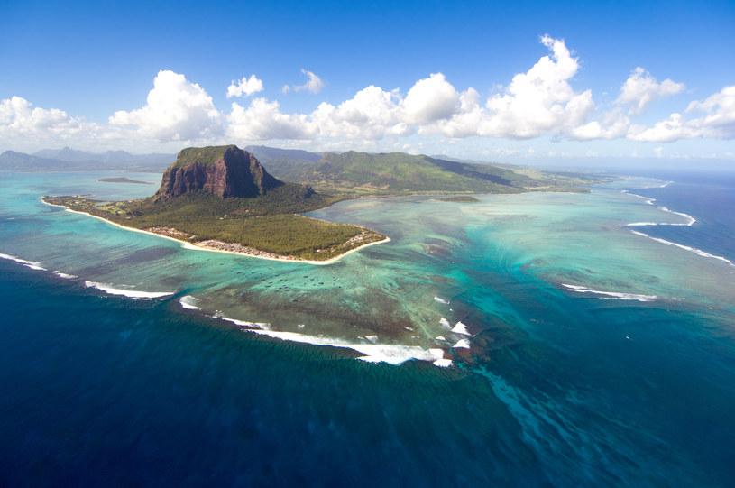 Mauritius – kraj księcia Maurycego i ptaka dodo /materiały prasowe