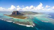 Mauritius – kraj księcia Maurycego i ptaka dodo