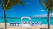 Mauritius - ogród na oceanie