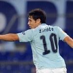 Mauro Zarate pod lupą Man City i Liverpoolu