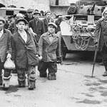 Mauthausen-Gusen - najgorszy koszmar ludzkości