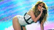 Mawazine: Egzotyka kontra pupa Jennifer Lopez