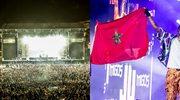 Mawazine Festival: Sześć powodów, dla których choć raz trzeba tam być