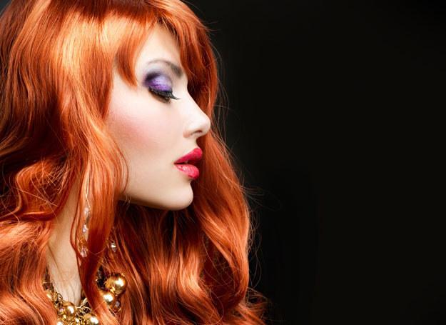 Max Factor jest jedną z najbardziej znanych firm kosmetycznych na świecie /123RF/PICSEL