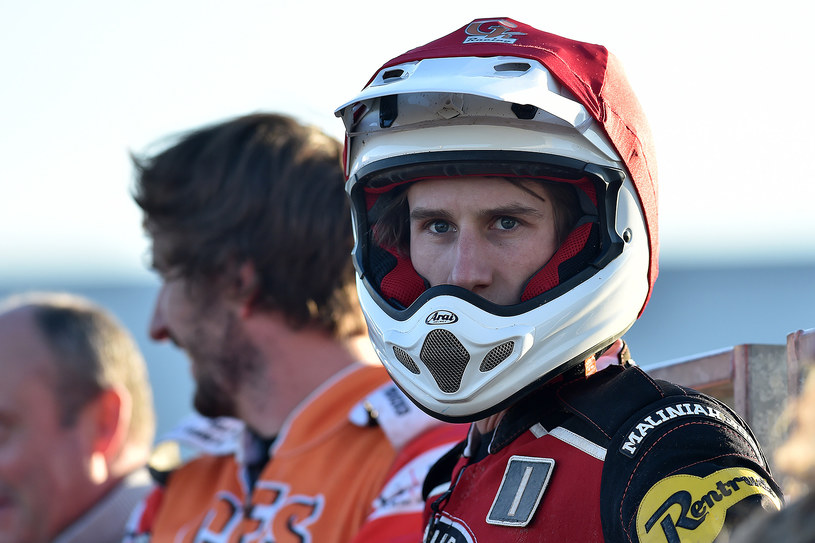 Max Fricke /Getty Images