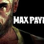 Max Payne w poważnych tarapatach?