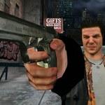 Max Payne wkrótce dostępny także na PS4