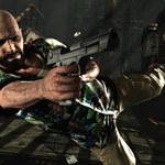 Max Payne zabił w grach ponad 2 tysiące przeciwników