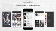 MaxModels: Dwa tysiące seksownych zdjęć każdego dnia!