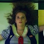 """Maya Hawke: Czwarty sezon """"Stranger Things"""" będzie najlepszy"""