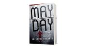 Mayday: Bohater, jakiego w Polsce jeszcze nie było