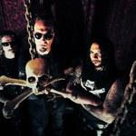 Mayhem kończy album