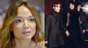 Mayte Garcia: Moje życie z Princem