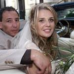 Mąż Agaty Mróz o nowej miłości: Dzięki niej zrozumiałem...