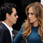 Mąż chce wrócić do Jennifer Lopez