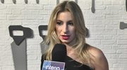 """""""Mąż czy nie mąż"""": Czy Magdalena Schejbal stęskniła sie za telewizją?"""