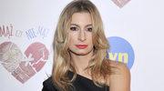 """""""Mąż czy nie mąż"""": Magdalena Schejbal marzy o roli... superbohaterki"""