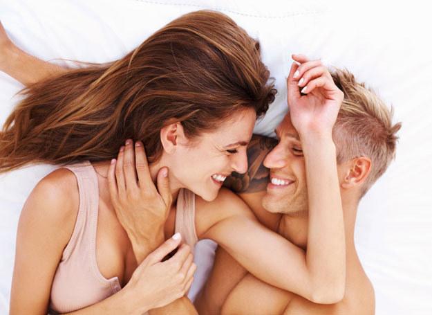 Mąż idealny? Znajdziesz go w sieci /123RF/PICSEL