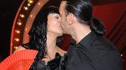Mąż Ivony Pavlović: Żałuję, że poznałem ją tak późno
