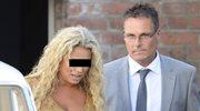 Mąż Joanny L. podjął decyzję. To koniec polskiej kariery?