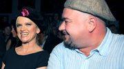 Mąż Katarzyny Figury chce udowodnić, że aktorka jest chora psychicznie!