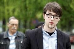 Mąż Katarzyny W. zeznawał przed katowickim sądem