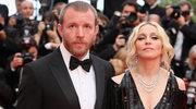 Mąż Madonny nie chce ugody