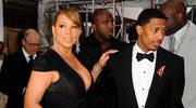 Mąż Mariah Carey potwierdza rozstanie!