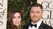 Mąż Megan Fox szaleje na Instagramie