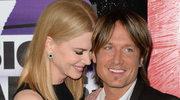 Mąż Nicole Kidman jest gejem?