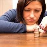 Mąż spłaca mój kredyt. Czy to darowizna?