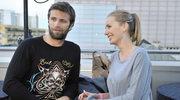 Mąż Szulim: Lubię duże biusty