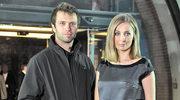 Mąż Szulim zrobi karierę w telewizji?