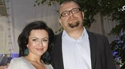 Mąż Tadli żąda rozwodu!