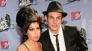 Mąż Winehouse się przyznał