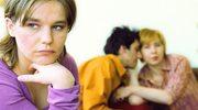 Mąż zdradzał mnie z moją przyjaciółką