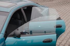 Mazda 323 BA (1994-1998)