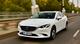 Mazda 6 2.5 SkyActiv-G SkyPassion - test
