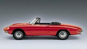 Mazda i Fiat podpisały porozumienie w sprawie nowych roadsterów