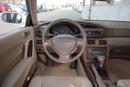 Mazda Millenia S (1994-2002)