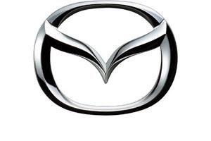 Mazda Motors Poland ma szefa!